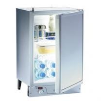 DOMETIC REFRIGERATEUR RM 123