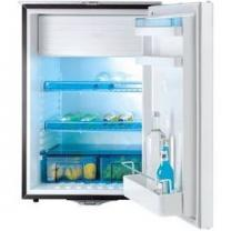 WAECO REFRIGERATEUR CR 110