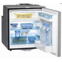 WAECO REFRIGERATEUR CR 65 S