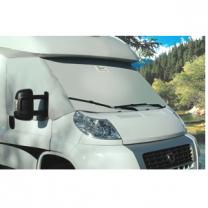 TRIGANO ISOLANT THERMOVAL STANDARD RENAULT MASTER 06/2010>