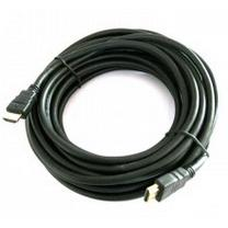 ANTARION CABLE HDMI 2M
