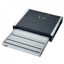 THULE THULE STEP SLIDE-OUT 550 -NOUVELLE VERSION-