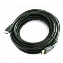 DMS ELECTRONIC CABLE HDMI DROIT