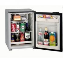 INDEL B REFRIGERATEUR CRUISE 42V