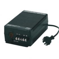 DOMETIC ALIMENTATION 150 W MPS-50