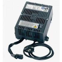 CBE CHARGEUR 12V - 10A