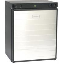 DOMETIC REFRIGERATEUR TRIMIXTE COMBICOOL